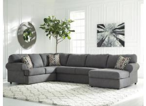 Living Room Furniture | Sofas & More | Taft Furniture