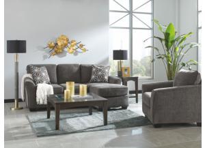 Living Room Furniture | Sofas & More | Taft Furniture