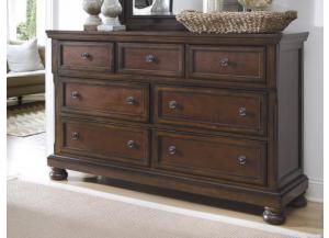 Dressers | Bedroom Dressers Perfect For You | Taft Furniture