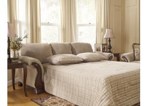 LR70 Westery Grace Queen Sleeper Sofa
