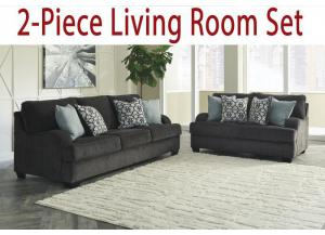 Sofa And Loveseat Sets For Less | Taft Furniture