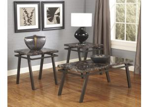 Living Room Tables | Coffee & End Tables | Taft Furniture