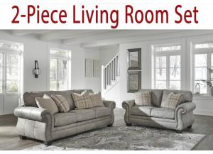 Sofa And Loveseat Sets For Less   Taft Furniture
