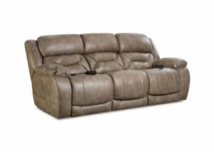 Reclining Sofas Reclining Couches Taft Furniture
