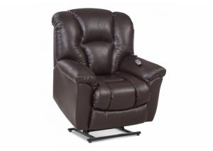 Performance Vintage Dual Motor Lift Chair