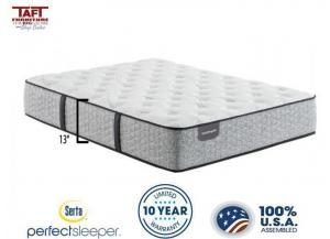 Serta Park City Extra Firm Twin Mattress