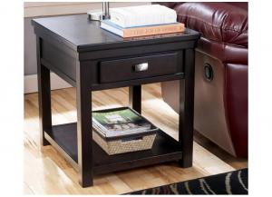 Living Room Tables Coffee End Tables Taft Furniture