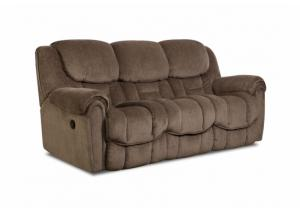 Reclining Sofas Amp Reclining Couches Taft Furniture