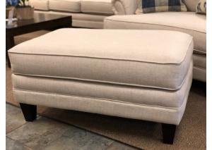 Ottomans Leather Storage Ottomans Taft Furniture