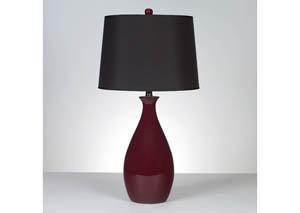 Lighting Home Decor Taft Furniture