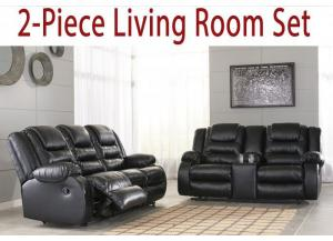 Leather Sofas & Leather Couches | Taft Furniture