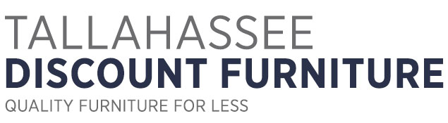 Tallahassee Discount Furniture