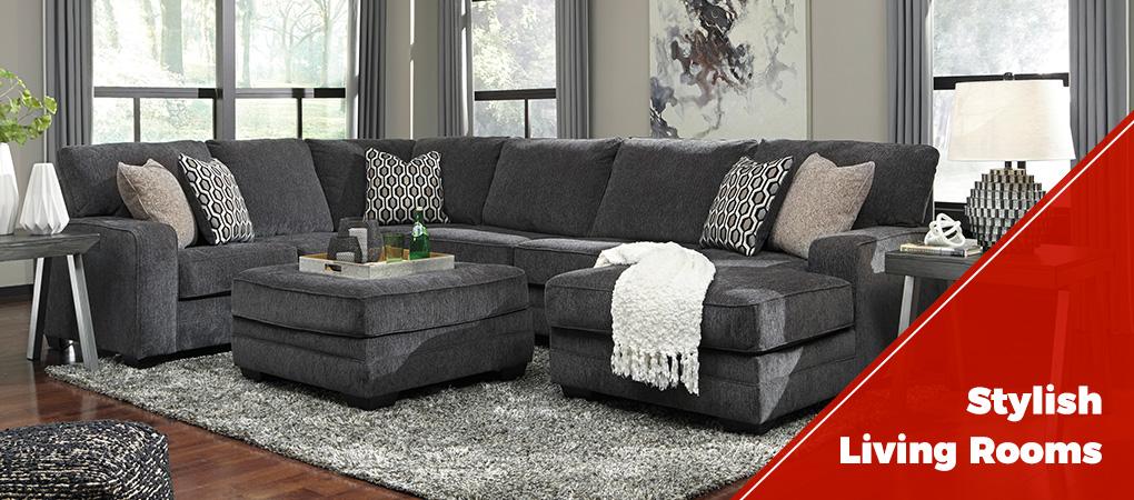 The Furniture Company Douglasville Ga