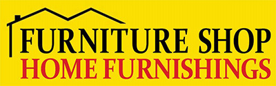 Furniture Shop Logo