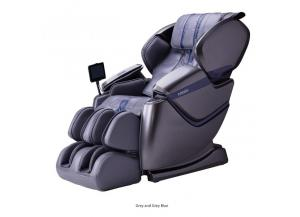 COZZIA MASSAGE CHAIR ZEN SE CZ-640
