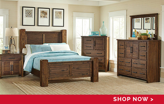 Beau Shop Bedroom Furniture