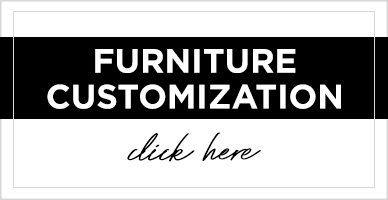 Furniture Customization