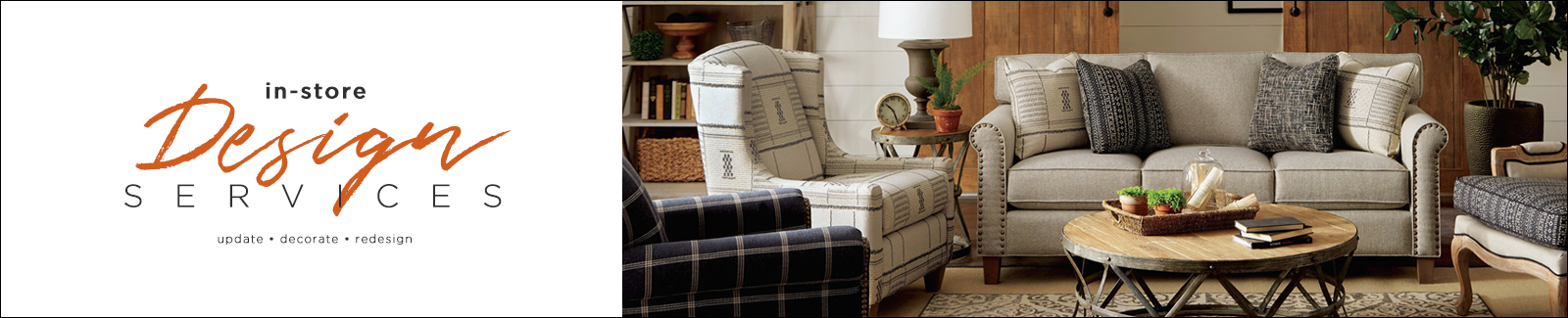 welcome to the albany ny area s 1 home furniture mattress store rh oldbrickfurniture com