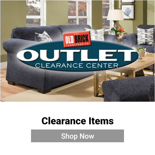 furniture deals near me Albany, NY