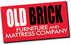 Old Brick Furniture and Mattress Company