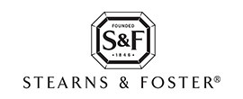 Stearns & Foster Schenectady, NY