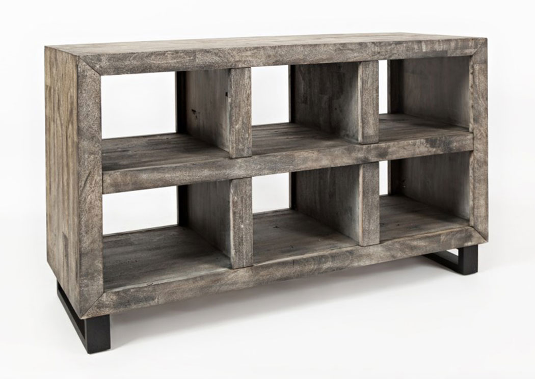 Swell The Old Brick Furniture Company Mulholland Sofa Table Gmtry Best Dining Table And Chair Ideas Images Gmtryco