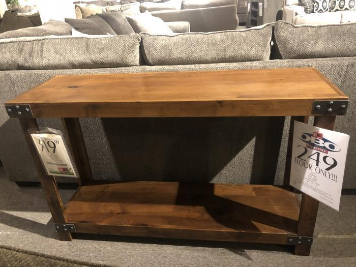 Aspen Home Coffee Table.The Old Brick Furniture Company Clearance Aspenhome Dn915