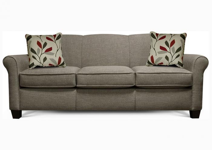 The Old Brick Furniture Company Angie Sofa by England