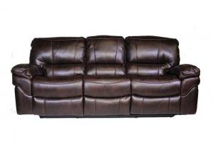 UX9335M Reclining Sofa by Cheers