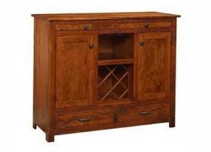 Trailway Wood Trailway Server Trailway Wood Cambridge Solid Wood Server