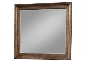 Trisha Yearwood  Landscape Mirror by Klaussner
