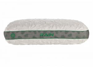 Storm Series Pillows Rain 3.0 Personal Performance Pillow for Side Sleepers
