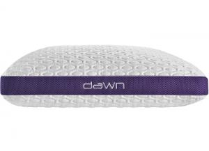 Dawn Dawn Advanced Performance Pillow for Stomach Sleepers