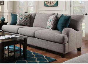 89240 Paradigm Sofa by Franklin