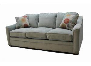 F9 Customizable Sofa by Craftmaster