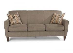 Digby Sofa by Flexsteel