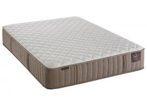 Stearns & Foster Scarborough Ultra Firm King Mattress