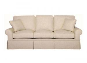 Madison Customizable Sofa by Hallagan