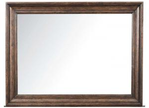 Chatham Park Beveled Mirror by Samuel Lawrence