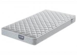 Mattress 1st by Serta Applegate Queen Innerspring Mattress