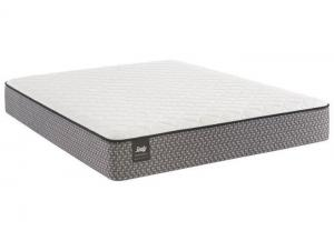 Sealy Merry Firm Full Innerspring Mattress