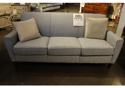 Image for Clearance - Digby Sofa by Flexsteel