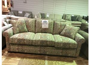 Image for Clearance - Sofa by Craftmaster