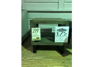 Clearance - End Table by Jofran