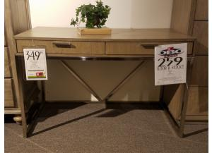 Clearance - Desk by Klaussner