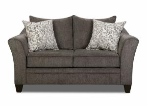6485 Loveseat by Lane