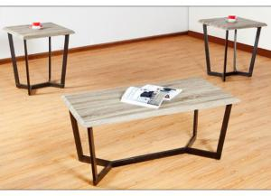 7306 3-Pack of Tables by Lane