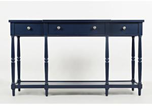 1633 60 in. Console Table by Jofran