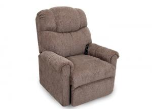 Atlantic Power Lift Recliner by Franklin