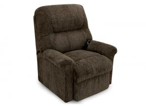 Patton Power Lift Recliner by Franklin